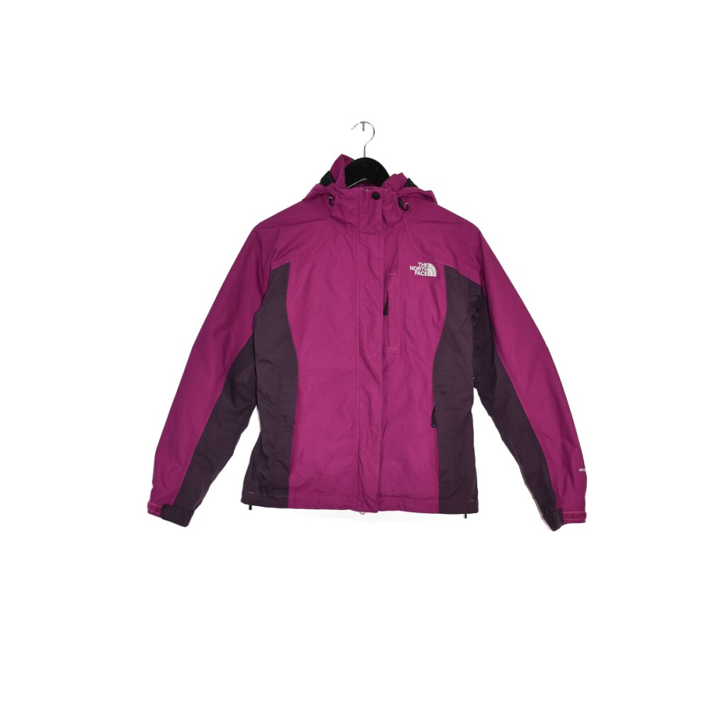 The North Face - Wmns Expedition Jacket  S