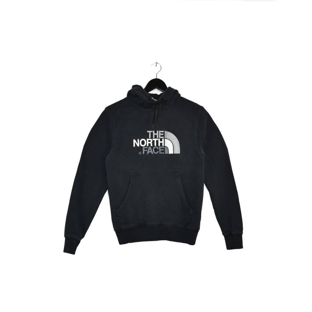 The North - VSpellout Hoodie XS