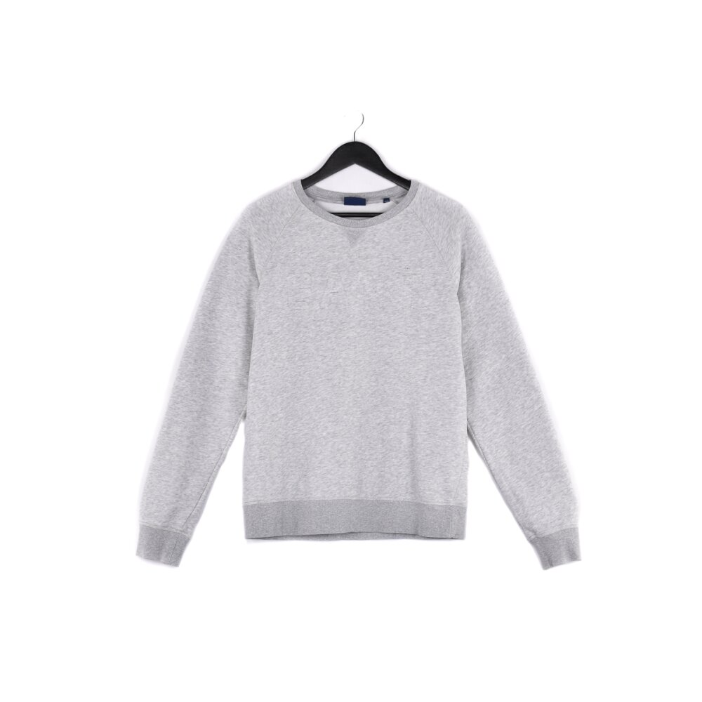 Gant -  Basic Sweater L