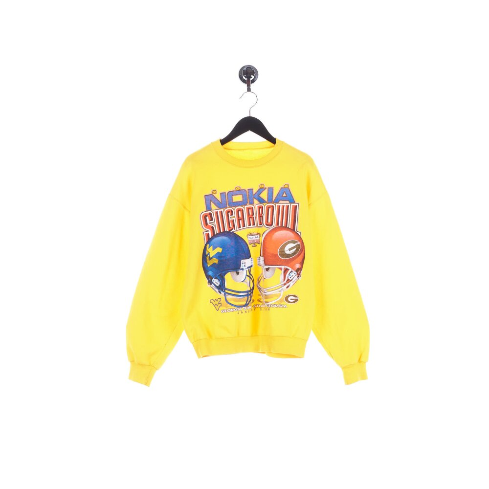 Unknown Label - 2006 Nokia Sugarbowl Sweatshirt (S)
