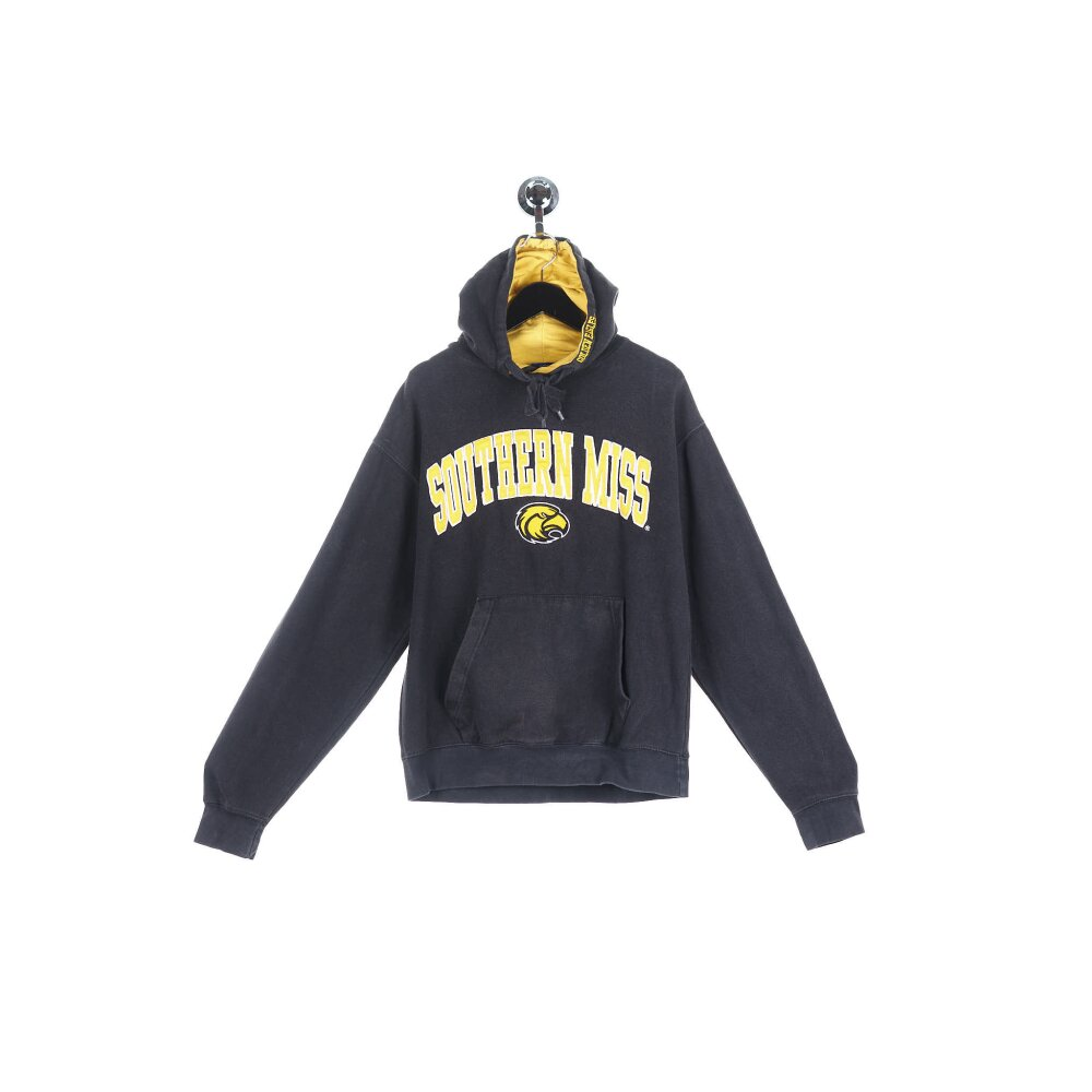 OVB - Southern Miss Spellout Hoodie (M)