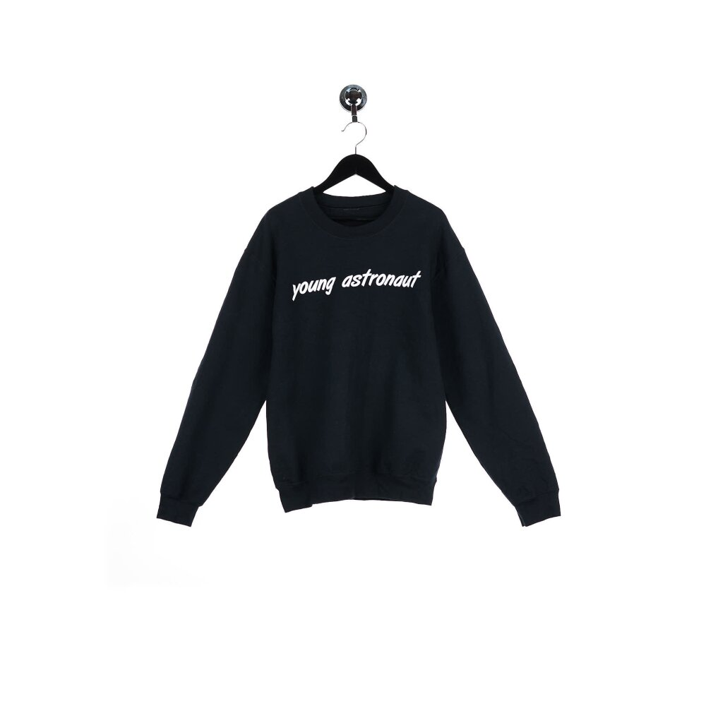 Unknown - Young Astronaut Sweatshirt (M)