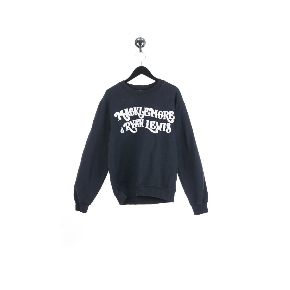 Unknown - 2013 Macklemore & Ryan Lewis Tour Sweatshirt (S)